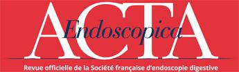 Acta Endoscopica